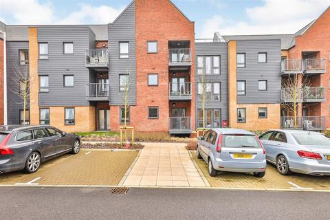 1 bedroom apartment for sale - Daisy Hill Court, Westfield View, Bluebell Road, Eaton, Norwich, Norfolk, NR4 7FL