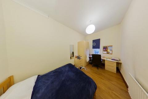 6 bedroom flat to rent - *£90pppw* Annesley Grove, Arboretum - TRENT UNI