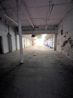 Office to rent - Princip Street, Birmingham