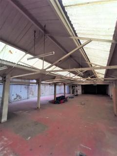 Warehouse to rent - Princip Street, Birmingham