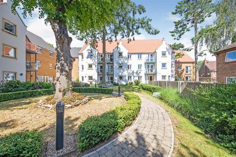 2 bedroom apartment for sale - Wardington Court, Welford Road, Northampton, NN2 8FR