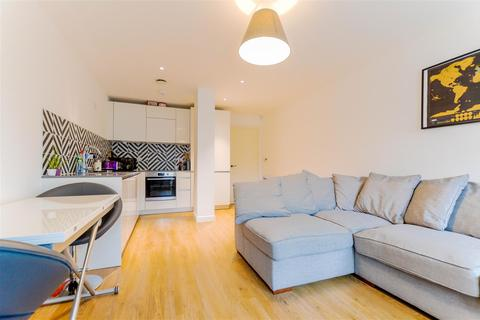 1 bedroom flat for sale - Cargreen Road, London