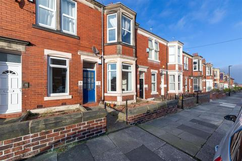 3 bedroom flat for sale - Sackville Road, Heaton, Newcastle Upon Tyne