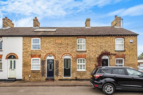 2 bedroom cottage for sale - New Road, Clifton, SG17