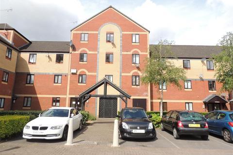 2 bedroom apartment to rent - Crates Close, Kingswood, Bristol