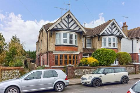 2 bedroom flat for sale - Highdown Avenue, Worthing