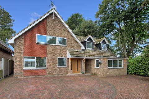 6 bedroom detached house for sale - Rugby Close, Broadstairs