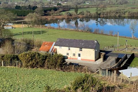 Search Smallholdings For Sale In Uk Onthemarket