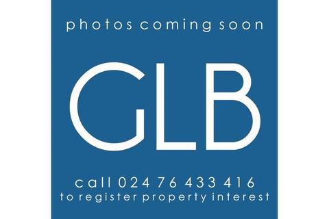5 bedroom terraced house to rent - Argyll Street, Ball Hill, Coventry