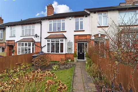 3 bedroom terraced house for sale - Spinney Hill