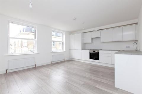 1 bedroom flat for sale - Stroud Green Road, Finsbury Park
