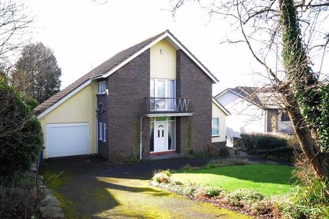3 bedroom detached house for sale - The Redlands, Stone