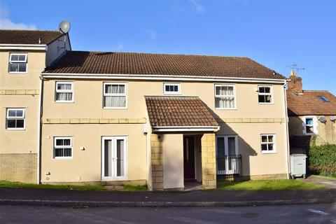 2 bedroom flat for sale - Queens Square, Chippenham, Wiltshire, SN15