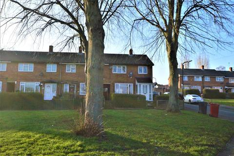 3 bedroom end of terrace house for sale - Lynch Hill Lane, Slough