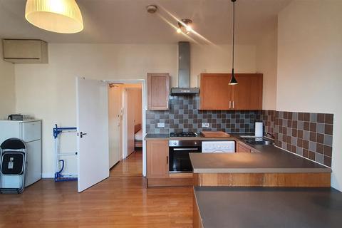 1 bedroom flat to rent - Turnpike Lane, London