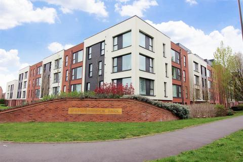 2 bedroom apartment to rent - Monticello Way, Bannerbrook, Coventry