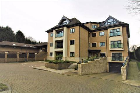 3 bedroom flat for sale - The Grange, Waterpark Road, Salford
