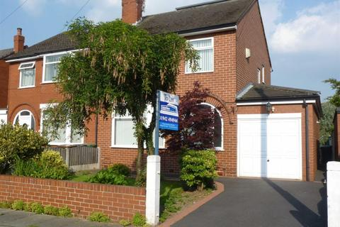 3 bedroom semi-detached house to rent - Tarnside Road, Orrell, Wigan, WN5 8RN