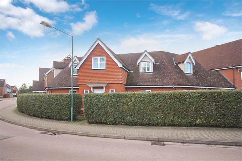 4 bedroom link detached house for sale - Cuckoo Way, Great Notley, Braintree