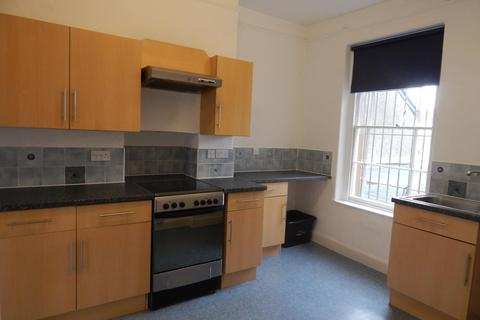 2 bedroom flat to rent - Boutport Street, Barnstaple