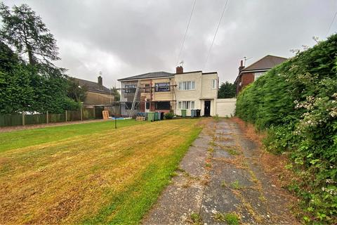 2 bedroom semi-detached house for sale - Low Road, Barrowby, Grantham