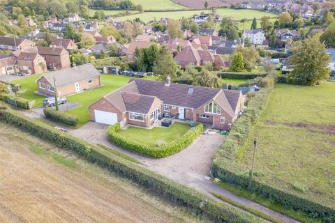 4 bedroom detached house for sale - Mill Lane, Lambley, Nottinghamshire, NG4 4GS