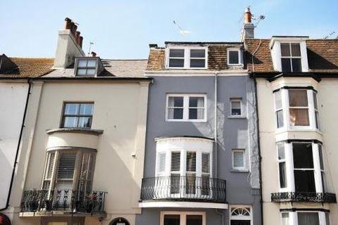 2 bedroom flat to rent - Upper Rock Gardens, Brighton
