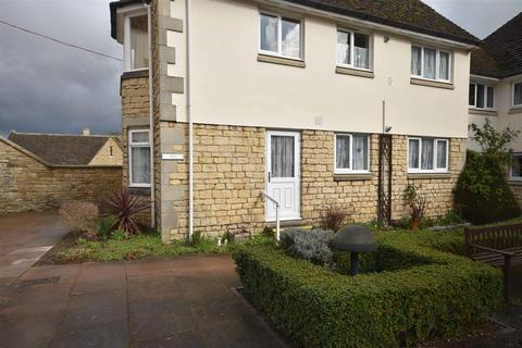 1 bedroom apartment for sale - Torkington Gardens, Stamford