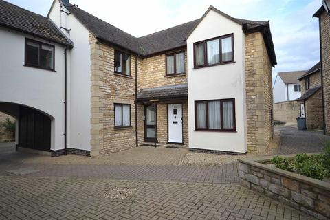 2 bedroom apartment to rent - Phillips Court, Stamford