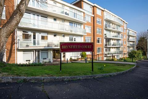 2 bedroom apartment for sale - Brynfield Court, Langland, Swansea
