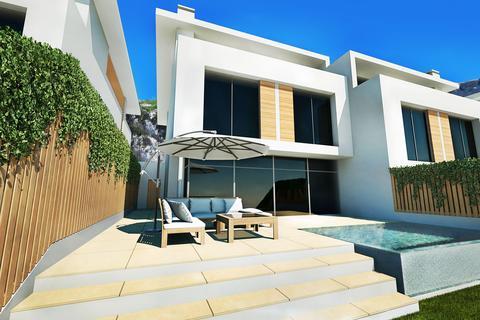 5 bedroom villa - Buena VIsta Park VIllas, GIbraltar, GX111AA, Gibraltar