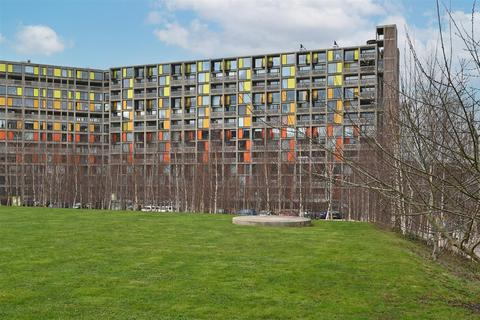 1 bedroom apartment for sale - South Street, Park Hill, Sheffield