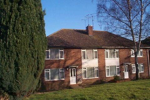 3 bedroom maisonette to rent - Twyford Road, Eastleigh