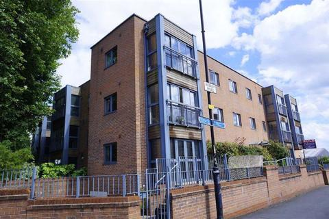 2 bedroom apartment for sale - Albany Road, Chorlton, Manchester, M21