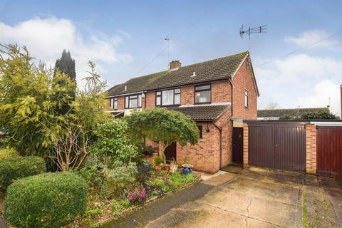3 bedroom house for sale - Plume Avenue, Maldon