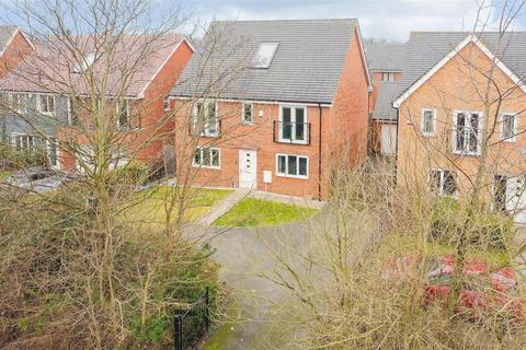 4 bedroom detached house for sale - Ruddington Lane, Wilford, Nottingham