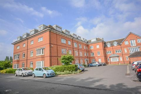 1 bedroom apartment for sale - Radcliffe Road, West Bridgford, Nottingham