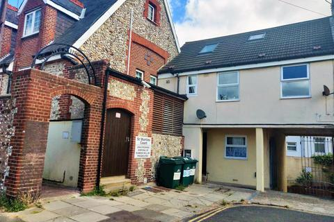 2 bedroom flat to rent - St Martins Street, Brighton