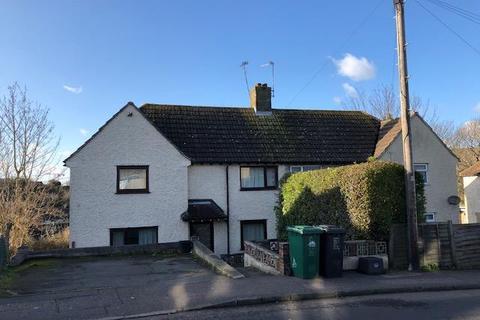 5 bedroom house to rent - Hillside, Brighton