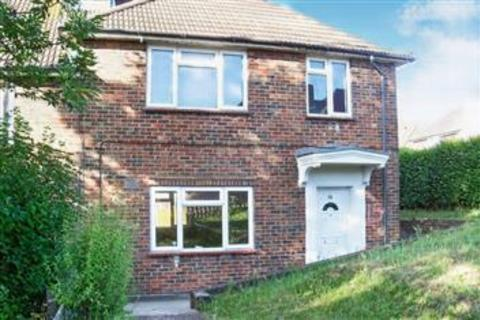 4 bedroom house to rent - Shortgate Road, Brighton