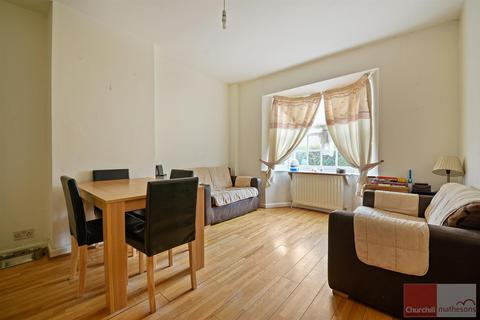 2 bedroom detached house to rent - Mellitus Street, East Acton, W12 0AS
