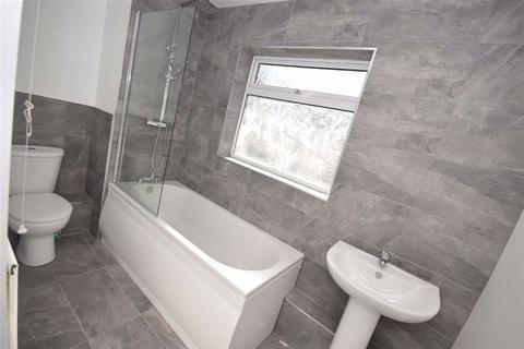 2 bedroom flat to rent - Lemon Street, South Shields