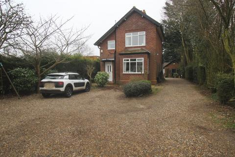 3 bedroom detached house for sale - Main Street, Burton Agnes