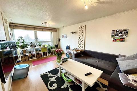 1 bedroom flat to rent - Leda Road, Woolwich, London, SE18