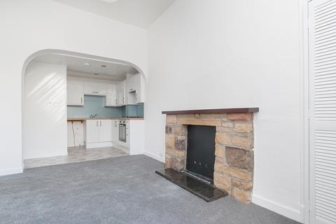 2 bedroom flat to rent - Restalrig Road Edinburgh EH6 8BE United Kingdom