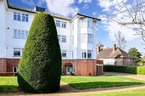 1 bedroom ground floor maisonette for sale - Brighton Road, Sutton, Surrey