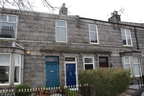 3 bedroom apartment to rent - Orchard Street, Aberdeen, AB24