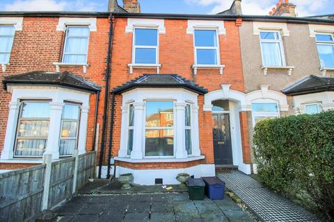 2 bedroom terraced house to rent - Green Lane, Ilford