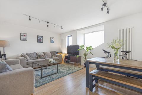 2 bedroom flat for sale - Queens Road, Peckham