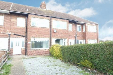 3 bedroom terraced house to rent - Inglemire Lane, Hull, HU6 8SJ